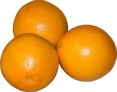 Fructe uscate exotice – beneficii și proprietăți