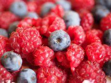 Curiozități despre fructele de pădure