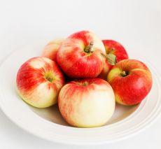 Păstrarea fructelor în sezonul rece