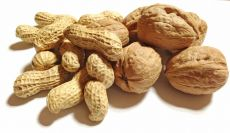 Nucile, semințele și fructele te ajută să tratezi și să previi o mulțime de boli!