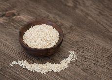 Semințe de susan - beneficii și proprietăți