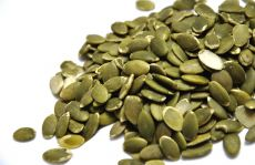 Semințele de dovleac și beneficiile lor